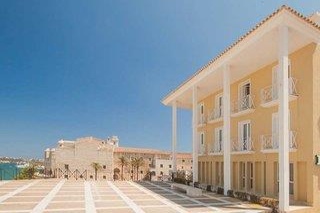Catalonia Mirador des Port - Menorca