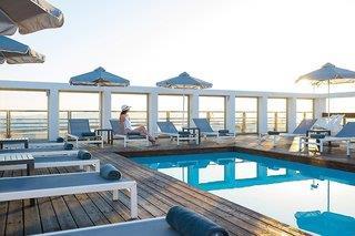 Aquila Atlantis - Kreta