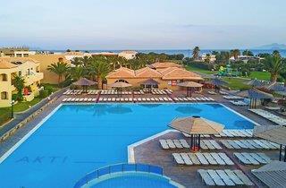 Akti Beach Club & Annex - Kos