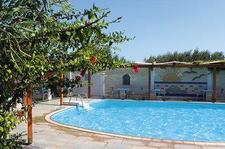 Marina Village - Kreta