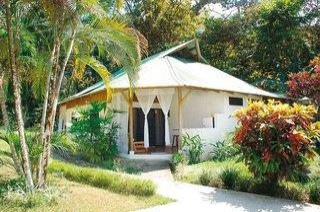 Villas Rio Mar - Costa Rica