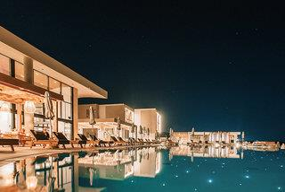 AKS Minoa Palace - Kreta