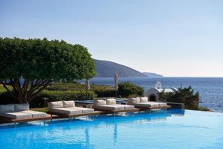St.Nicolas Bay - Kreta