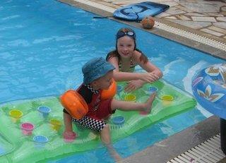 Armonia - Kreta