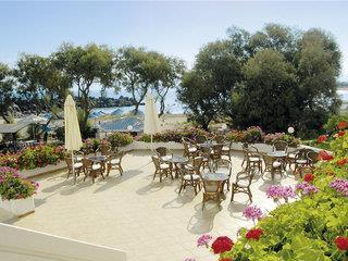 Elena Beach - Kreta