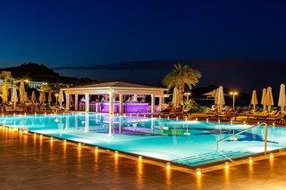 TUI SENSIMAR Lindos Bay Resort & Spa - Rhodos