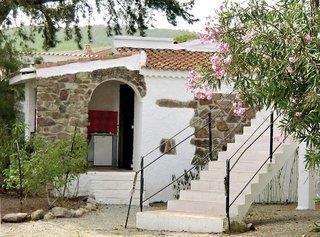 Veniqui - Korsika