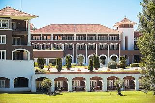 Penha Longa Hotel & Golf Resort - Costa do Estoril (Lissabon)