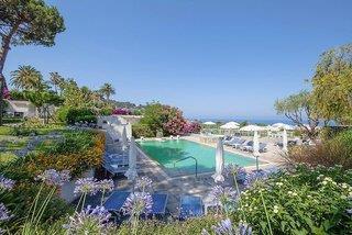Paradiso Terme Resort & Spa - Ischia