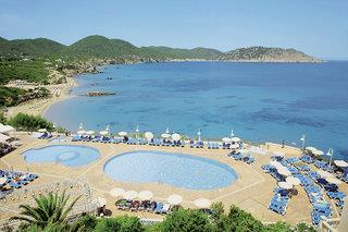 Invisa Club Cala Verde - Ibiza