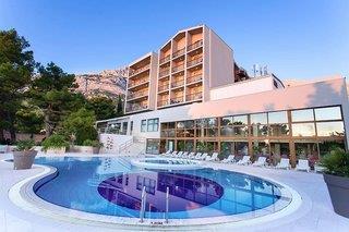 Horizont - Kroatien: Mitteldalmatien