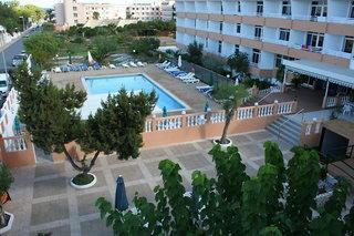 Tropicana - Ibiza