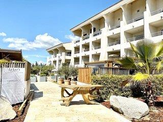 Le Bella Vista Residence - Korsika