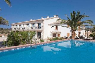 Finca Sa Bassa Plana - Mallorca