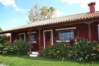 Casa La Deseada - Teneriffa