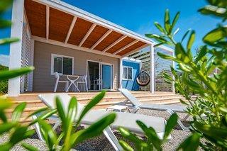 Kazela Resort & Mobile Homes Arena Kazela - Kroatien: Istrien