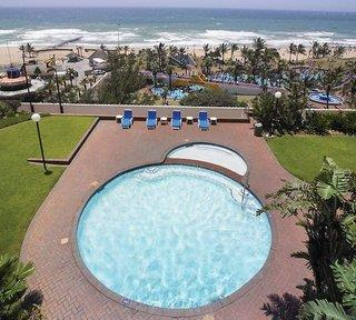 Garden Court South Beach - Südafrika: KwaZulu-Natal (Durban)