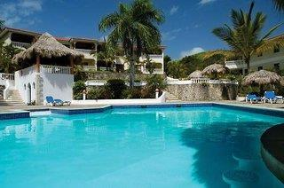 The Crown Suites at Lifestyle Holidays Vacation Resort - Dom. Republik - Norden (Puerto Plata & Samana)