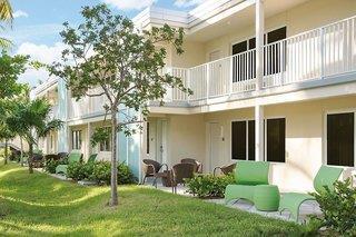 Fairfield Inn & Suites Key West at The Keys Collection - Florida Südspitze
