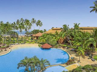 Royal Palms Beach Hotel - Sri Lanka