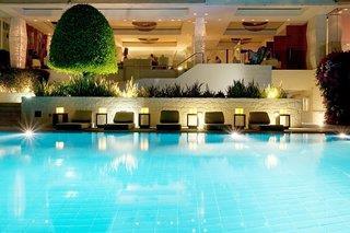 Londa Boutique Hotel - Republik Zypern - Süden