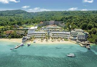 Beaches Ocho Rios Resort & Golf Club - Jamaika