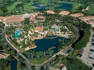 Trump National Doral Miami - Florida Ostküste