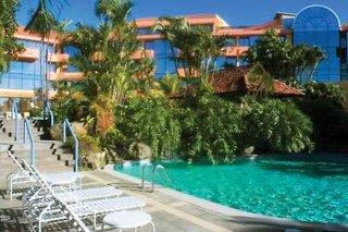 Wyndham San Jose Herradura Hotel & Convention Center - Costa Rica