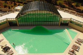 Kaya Izmir Thermal & Convention - Ayvalik, Cesme & Izmir