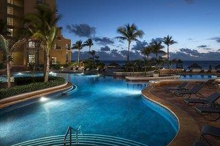 Hotelfoto The Ritz-Carlton Cancun