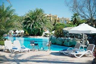 Limak Arcadia Golf & Sport Resort - Antalya & Belek