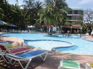 Kuba - Varadero & Havanna - Club Amigo Tropical