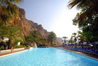 Diverhotel Aguadulce - Golf von Almeria