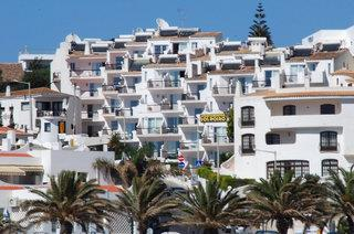Soldoiro - Faro & Algarve