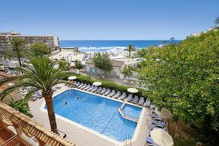 Allsun Hotel Lago Playa Park Booking