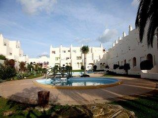 Vilamor - Faro & Algarve
