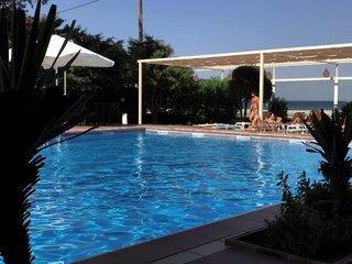 Edem Holiday Club - Olympische Riviera