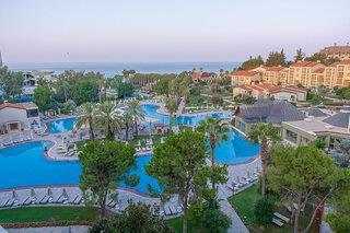 Barut Arum Resort & Spa - Side & Alanya