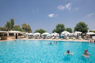 Iliada Beach - Republik Zypern - Süden