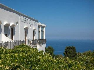 Bellavista - Capri