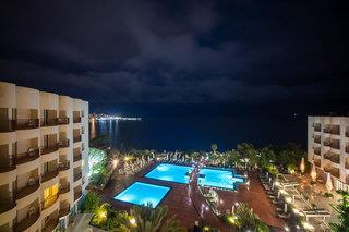 Domina Coral Bay Hotel & Resort Sicilia Zagarella - Sizilien