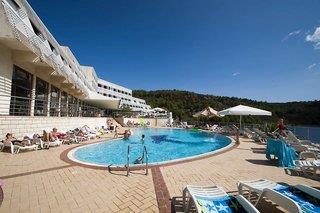Adria - Kroatische Inseln