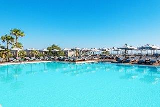 Solimar Aquamarine - Kreta