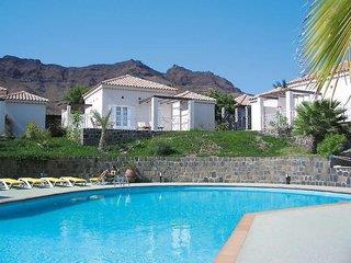 Foya Branca Resort Hotel & Villas - Kap Verde - Sao Vicente & Santa Luzia