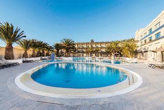 KN Matas Blancas - Erwachsenenhotel - Fuerteventura