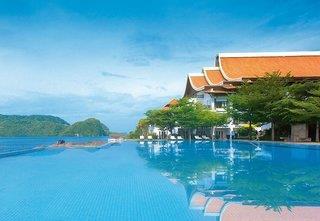 The Westin Langkawi Resort & Spa - Malaysia