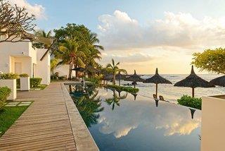 Le Recif Attitude - Erwachsenenhotel - Mauritius
