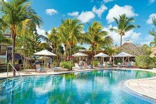 Coin de Mire Attitude - Mauritius