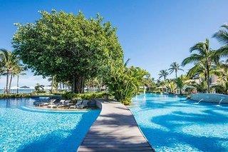 Sugar Beach Golf & Spa Resort - Mauritius
