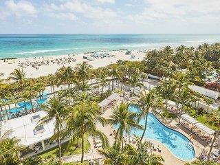 Riu Plaza Miami Beach - Florida Ostküste